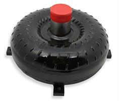 CONVRTR, C-4 24 SPL PAN FILL 32-3600