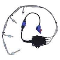 4 Channel V-Net EGT Sensors