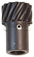Distributor Gear, Iron, AMC V8