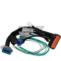 Harness Adaptor, 7730 to Digital-7 Prog
