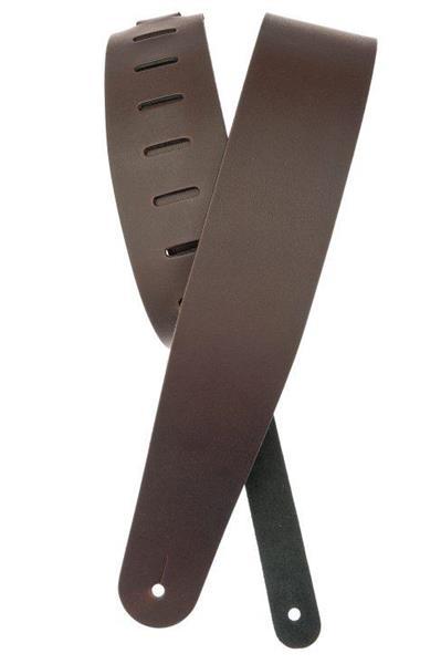 D'Adario 25L01-DX - Classic - Brown