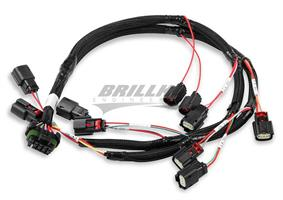 COIL HARNESS, FORD COYOTE (2011-2015)