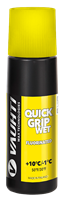 Vauhti Quick Grip Wet +10 - -1