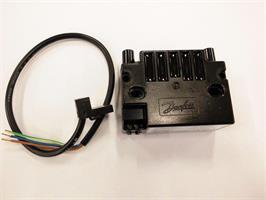 Tändenhet EBI4 230V