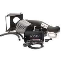 T2 Chal/Char 15-17 6.4L Reaper PCM Swap