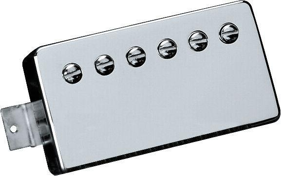 Suhr SSH Bridge Nickel