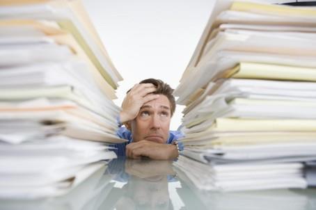 Skatteverkets allmänna råd om förtida förstöring av räkenskapsinformation