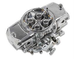 MIGHTY DEMON, 650 CFM-AN-BT
