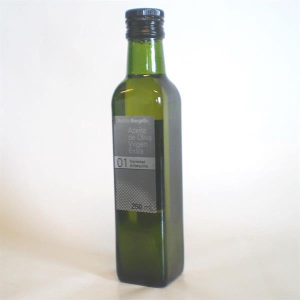 Olivolja Olimpo 250 ml-12 st