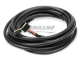 CAN EXTENSION HARNESS, 12FT