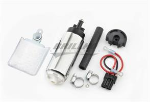 255LPH IN-TANK FUEL PUMP KIT 86/88 MAZDA
