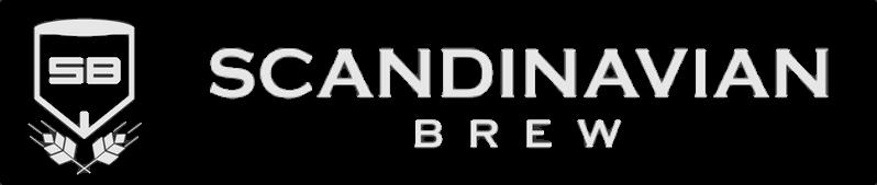 Scandinavian Brew - Startsiden