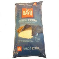 Ris Bayo Extra 5 Kg