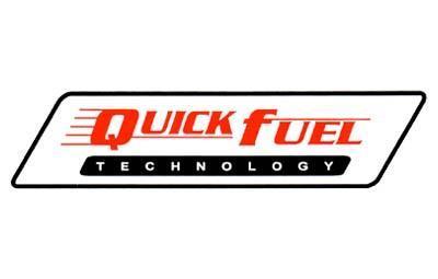 Klicka här för att komma till vårt sortiment av Quick Fuel Technology