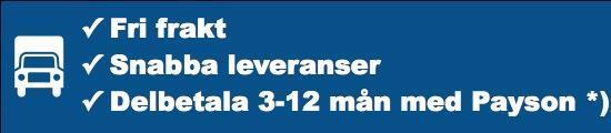 maskinshop.se Falkenberg