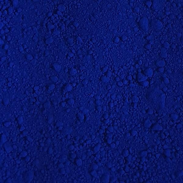 Pariserblått 500 ml