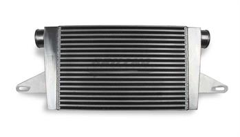 INTERCOOLER, CAMARO, G8