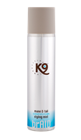 HORSE K9 Styling Mist 300ml
