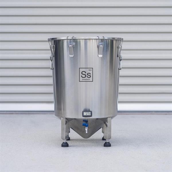 Brewmaster Bucket 53 liter