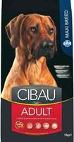 Cibau Adult Maxi Breed  12.0 kg