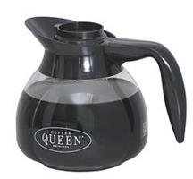 CoffeeQueen kaffekanna 1,8L