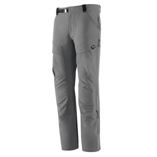 De Havilland bukse