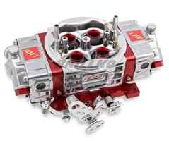 Q-Series Carb 850cfm Blow Thu