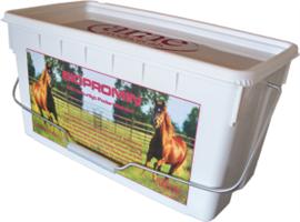 Biopromin häst 12 kg