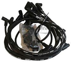 Wire Set, SF, Small Block Chevy 350 HEI