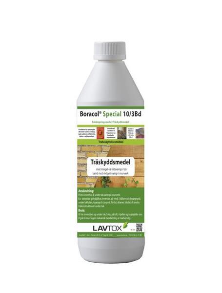 Boracol Special10/3Bd 1 liters