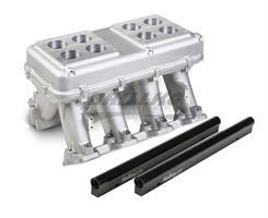 LS3 HI-RAM, INTAKE MANIFOLD EFI, 2 X 450