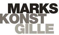 Marks Konstgille