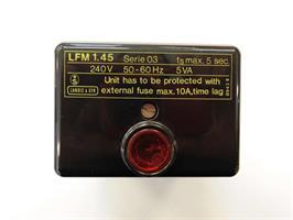Relä gas LFM 1.45