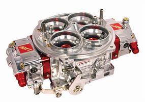 QFX 4700 Carburetor 2X4 1.710V