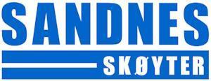 Sandnes Skøyter