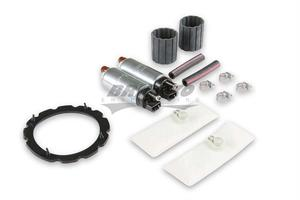 255LPH DUAL IN-TANK FUEL PUMP KIT 99/04