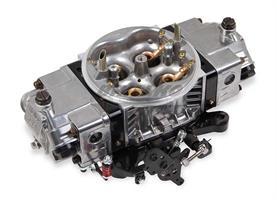4150 ALUM ULTRA XP 750 CFM CIRCLE TRACK