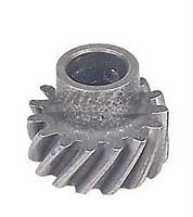 Distributor Gear, Steel, Ford 5.0L,w/EFI