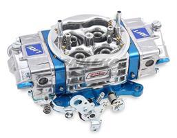 Q-Series Carburetor 850CFM AL