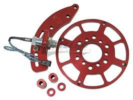 Crank Trigger Kit, Chrysler Big Block