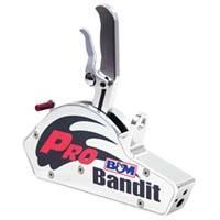 Pro Bandit