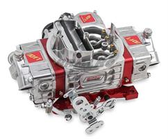 Street Carburetor 680 CFM VS