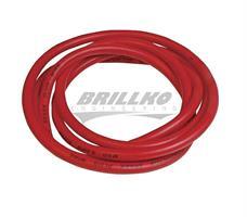 Super Conductor 8.5mm Wire, 25' Bulk