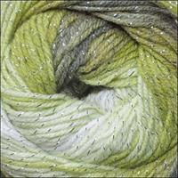 Silver Soft Grön