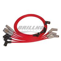 Wire Set, Ford Mustang, 3.8L V6, '01-'04