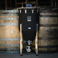 FTSS Temperaturkontroll for Chronical Half Barrel