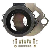 FORD MOD MOTOR TO FORD AODE