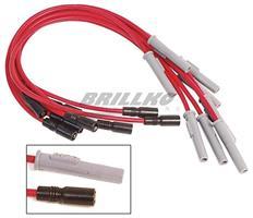 Wire Set,Chevy P.U.,96-99,Dually w/454