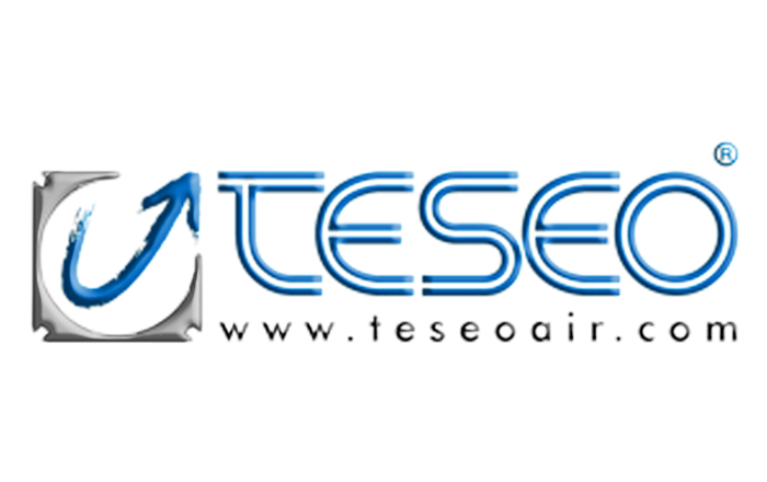 www.teseoair.com