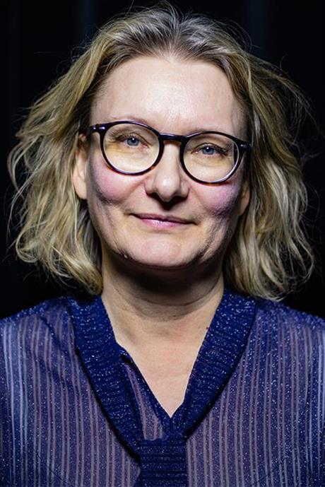 Anna-Karin Kask